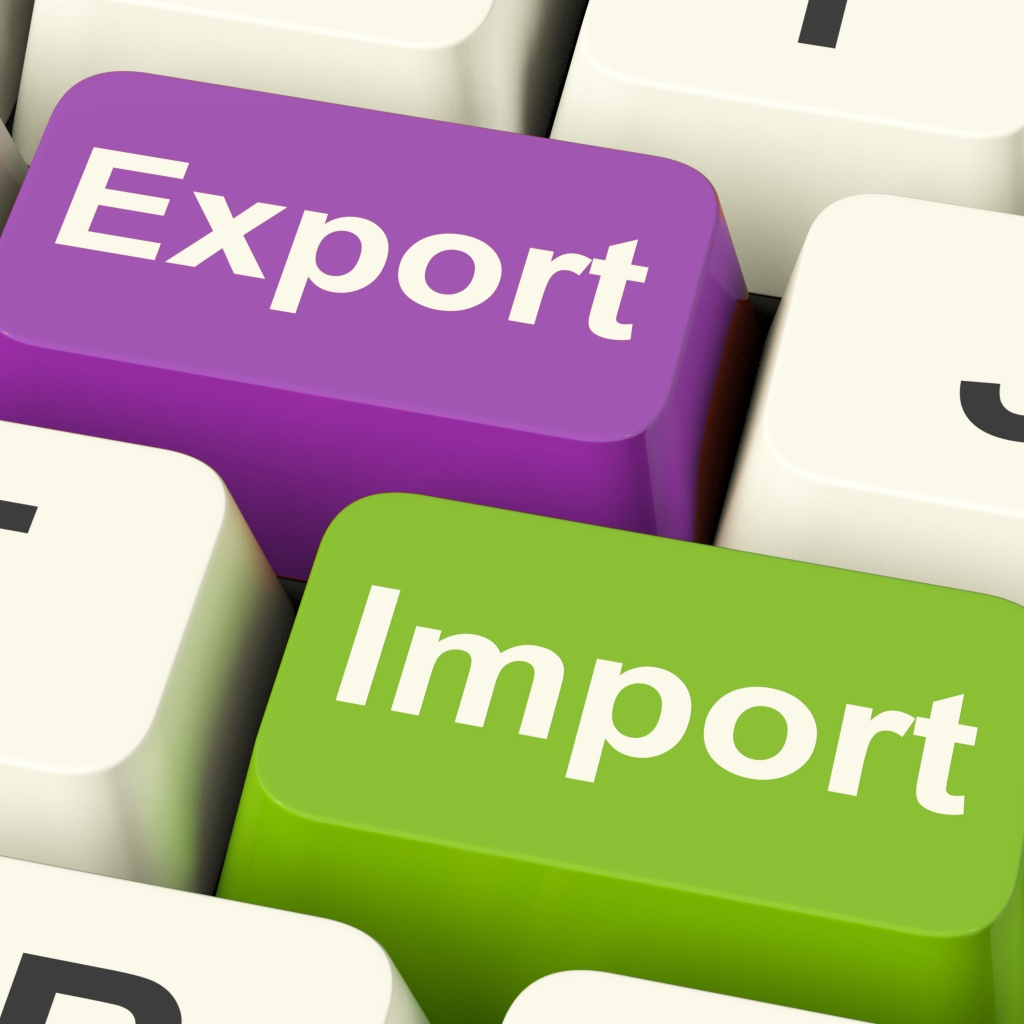 import-export-keyboard-business-72-DPI.jpg